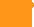 orange-check