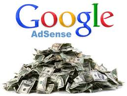 3 Ways You Can Generate Cash Using Google Adsense