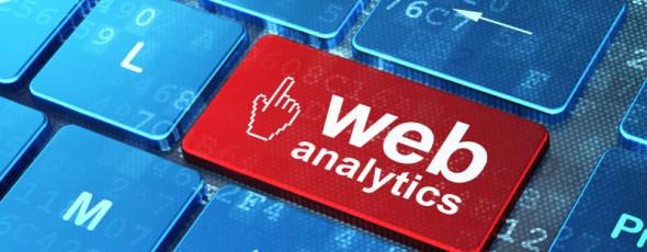3 Benefits Of Web Analytics