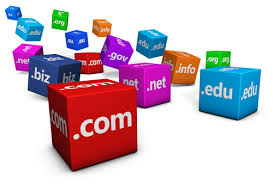 A Guide To Domain Name Registration