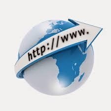 7 Strategies to Choosing an Effective Domain Name