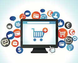 How To Use Your Blog to Market Your Business