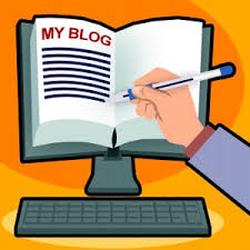 5 Tips On Finding The Best Topics For Your Blog