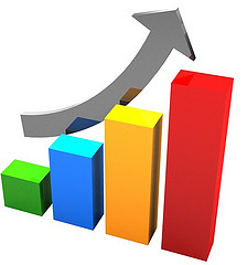 5 ways to increase traffic to your blog