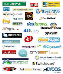 Choosing The Right Directory