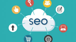 What Is The Definition Of SEO?