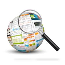 What is a Web Directory?