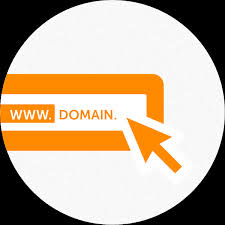 The Right Way To Register Your Domain Name
