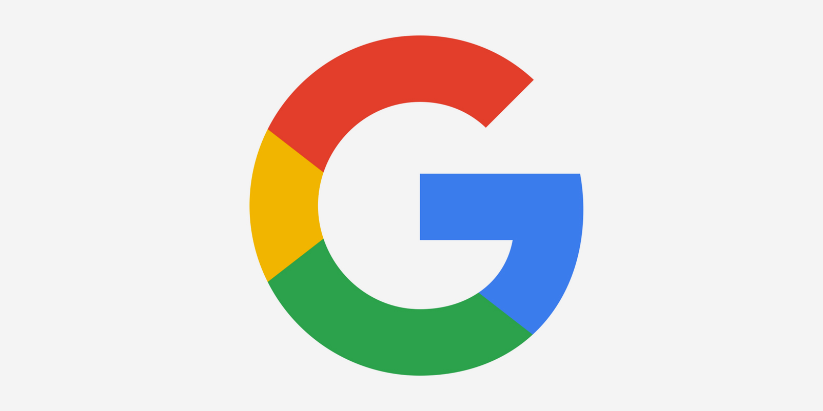 All of Google's jokes for April Fools' Day 2016