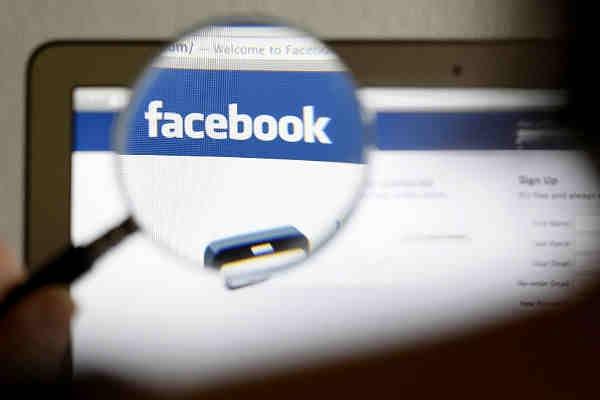 Egypt Blocked Facebook Free Basics Over Surveillance Demands: Reports