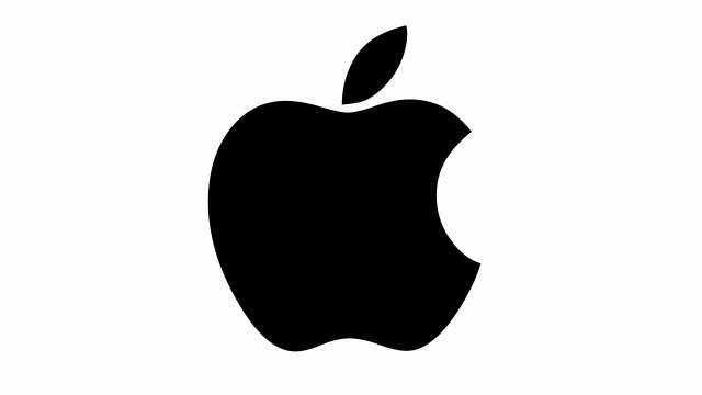 New iPad Leak Reveals Smart Upgrades