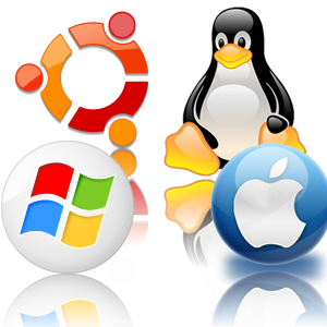 the advantages and disadvantages of computer operating systems microsoft windows unix and linux Article outlining the key advantages and disadvantages of the three operating systems  windows (unbiased comparison)  operating systems: linux, mac and windows.