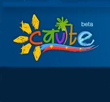 CAVITE.INFO comprehensive back-end system : October – February 2009.
