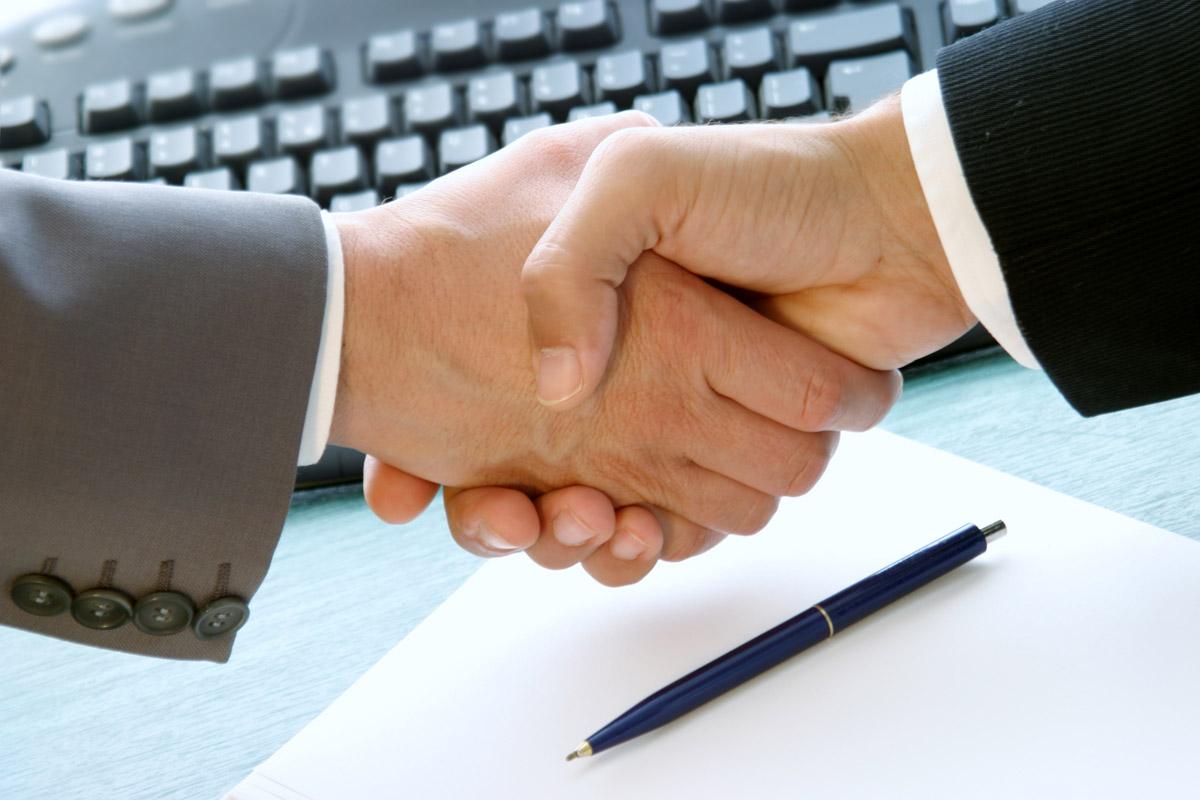 10 step web design and development contract agreement leentech