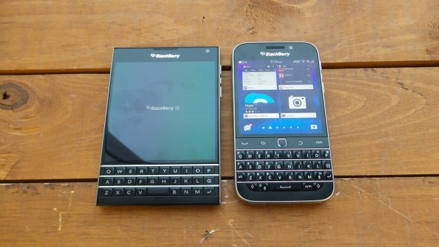 Dutch police claim they can crack PGP-encrypted BlackBerrys