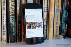 Global Smartphone Market Growth to Be Lowest Ever in 2016 – Gartner