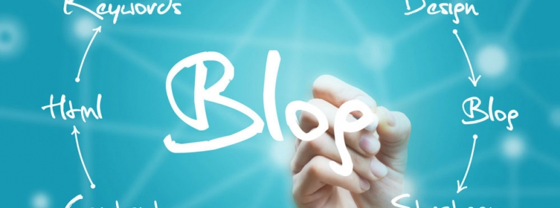 Learning How To Create The Ultimate Blog