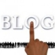 4 Key Ways To Keep Visitors Coming To Your Blog Site!