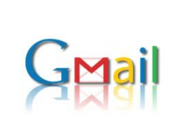 Secure E-Mail With Google Gmail