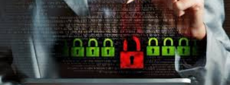 6 Tips To Secure Your Website