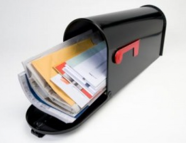 Effective Direct Mail Campaigns