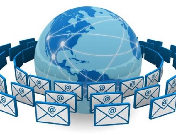 Choosing An Autoresponder Email Service