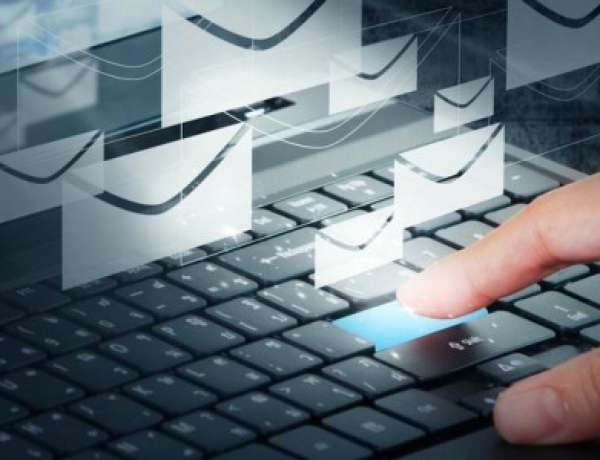10 Steps to Make the Most of Autoresponders