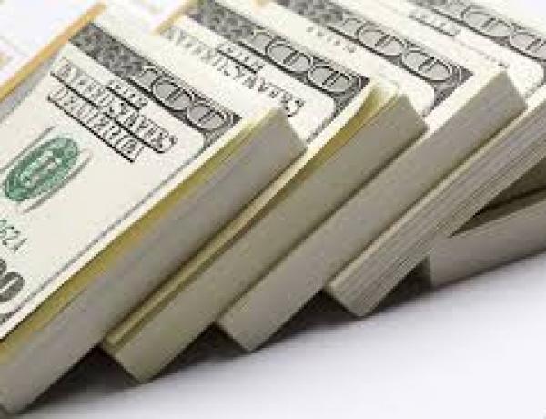 Make Big Money Blogging: Fact Or Fiction?