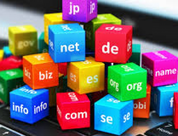 10 Tips For Accurate Domain Registration