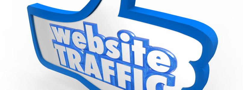 Analyzing Website Traffic Part 2