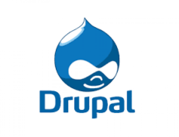 How to Install and Configure Drupal CMS