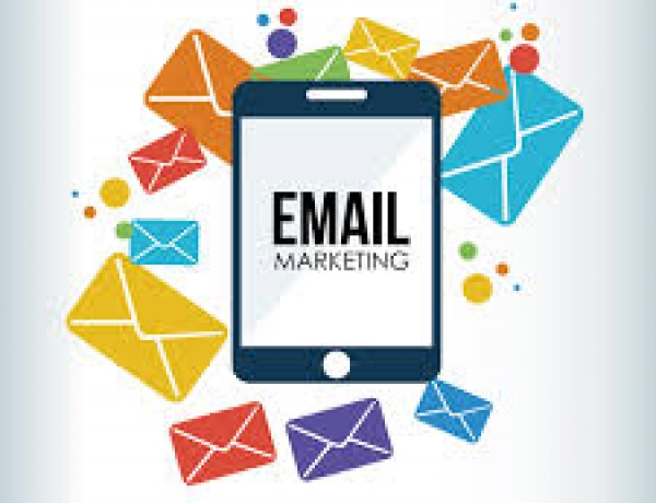 8 Advantages Of Using An Email Marketing Software