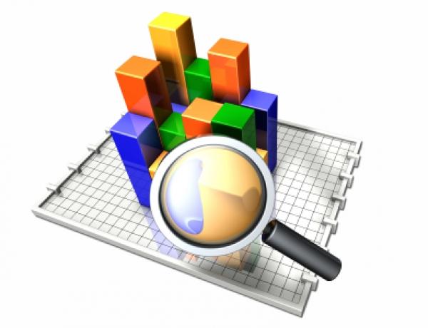 Web Site Analysis 101