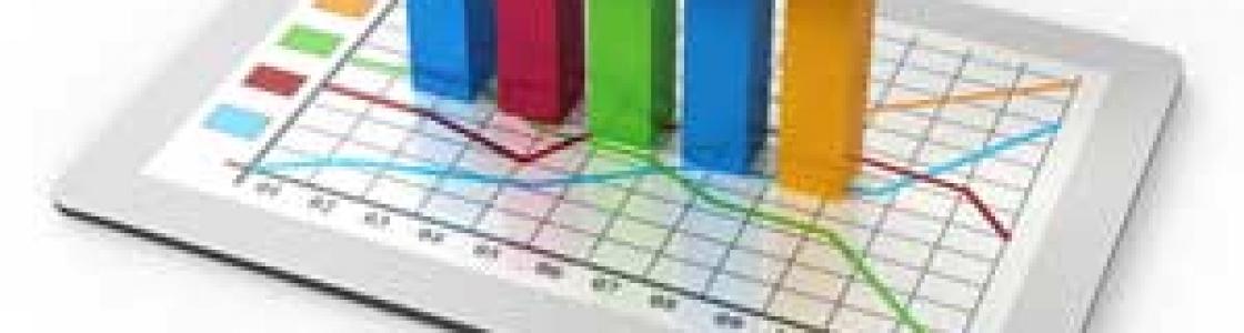 Website Statistics with Cpanel