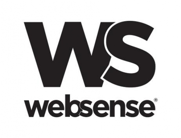 What is WebSense?