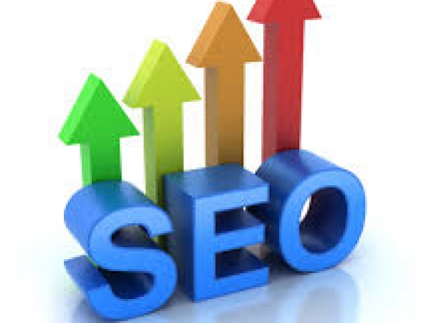 10 Tips To Increase Your Search Engine Rankings