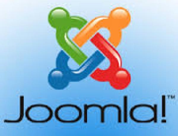CMS – Joomla!