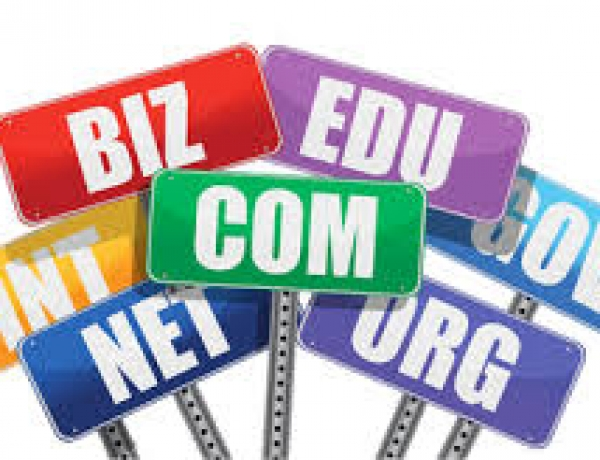 A Simple Guide To Choosing A Domain Name