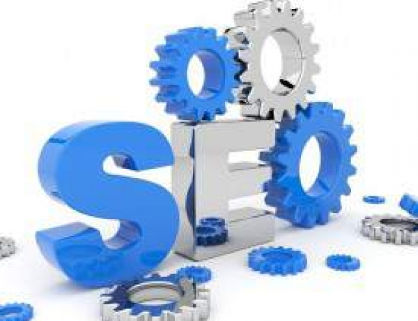 12 Free SEO Tools You Must Use