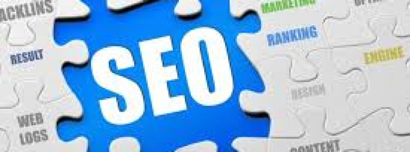 5 SEO Tasks You Should Do Every Day