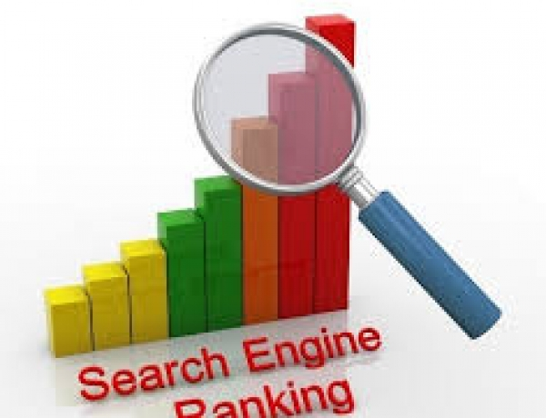 4 Tips For Raising Your Search Engine Rankings