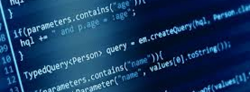5 Security Considerations When Coding