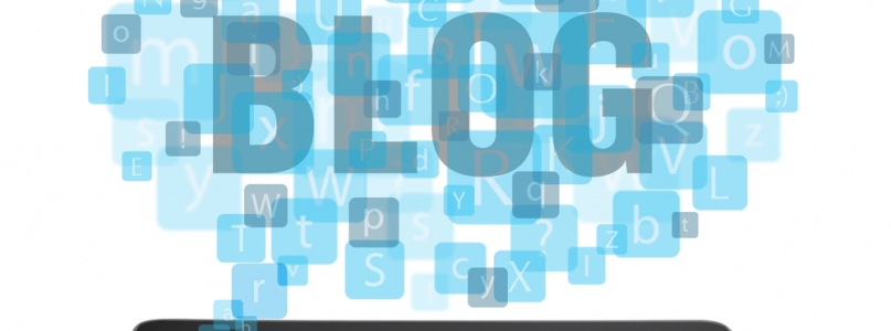 Making Your Blog Stand Out And Look Professional