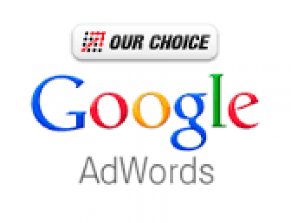 Creating A Cost-Effective Google Adwords Search Engine Ad Campaign