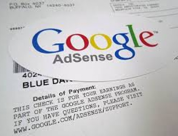 Google Adsense Tips and Tricks…