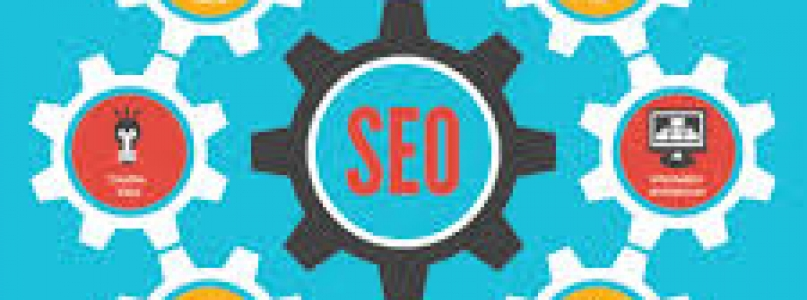 Without Search Engine Optimisation Your Website Could Be Lost