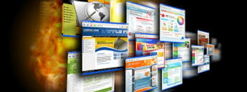 4 Tips To A Better Looking Website