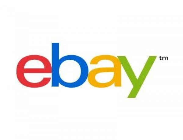 Beware of eBay scammers