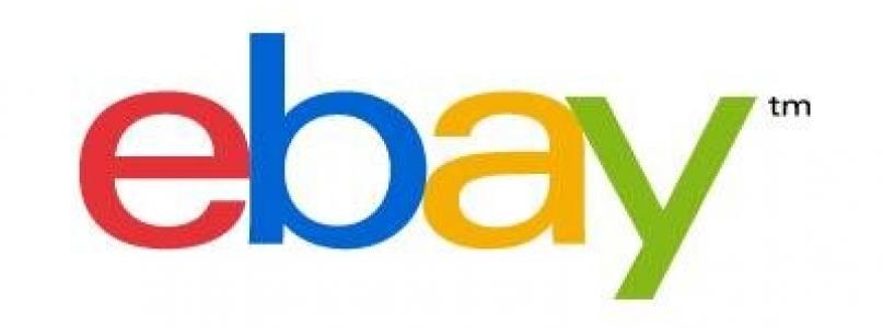 Beware of eBay scammers