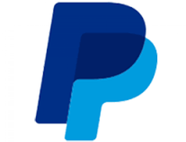 How to earn money from Paypal